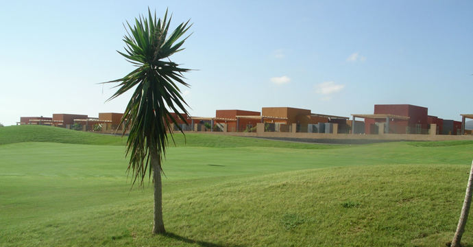 Salinas de Antigua Golf Course - Photo 11