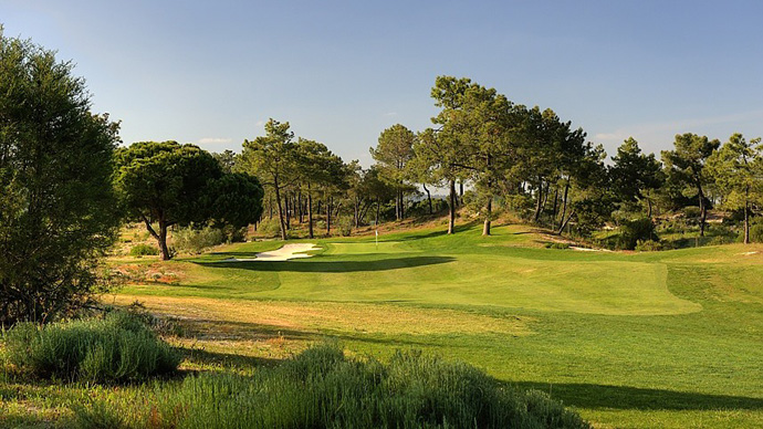 Troia Golf Course - Photo 14