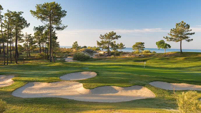 Portugal Golf Courses | Troia   - Photo 4 Teetimes