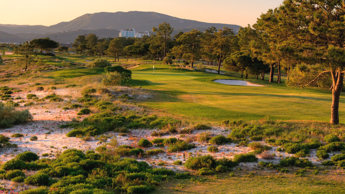 Troia Golf Course - Photo 16