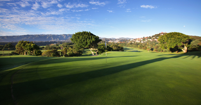 Spain Golf Courses | Real Club de  Las Palmas - Photo 13 Teetimes