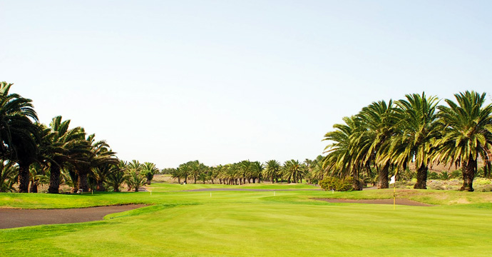 Costa Teguise & Lanzarote Golf - Photo 6