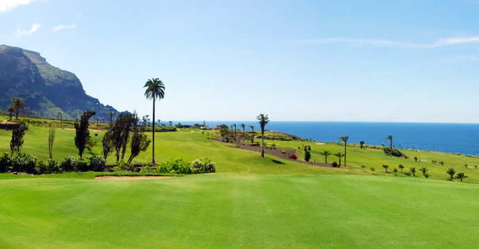 Spain Golf Courses | Buenavista   - Photo 3 Teetimes