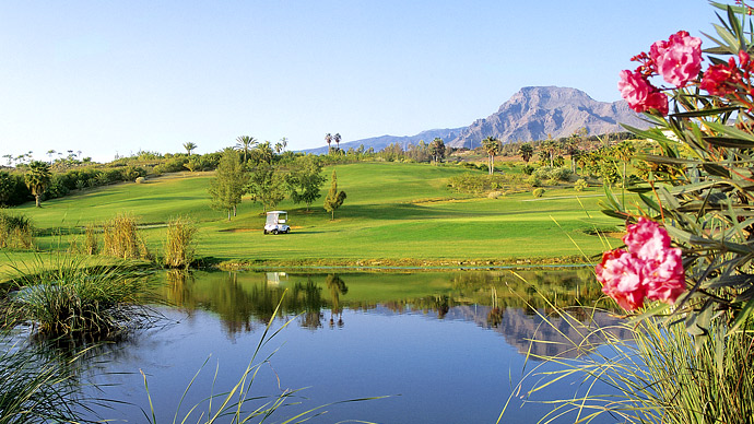 Spain Golf Courses | Las Américas   - Photo 2 Teetimes