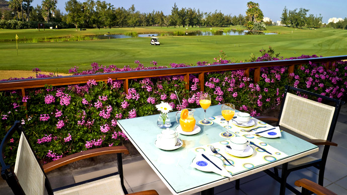 Spain Golf Courses | Las Américas   - Photo 3 Teetimes
