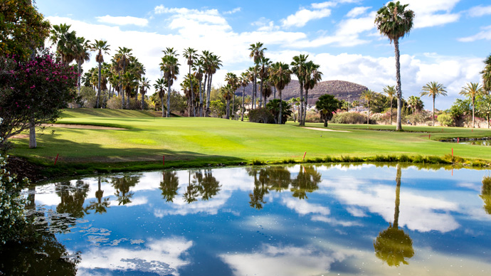 Spain Golf Courses | Las Américas   - Photo 4 Teetimes
