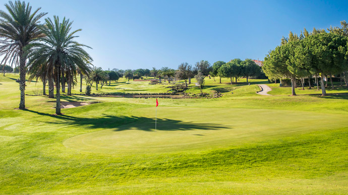 Portugal Golf Courses | Boavista   - Photo 6 Teetimes