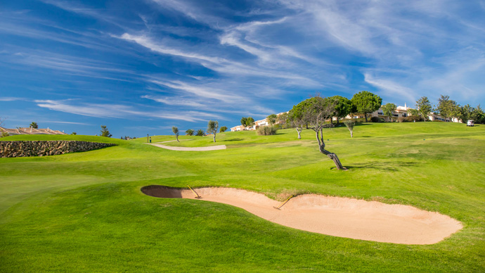 Portugal Golf Courses | Boavista   - Photo 7 Teetimes