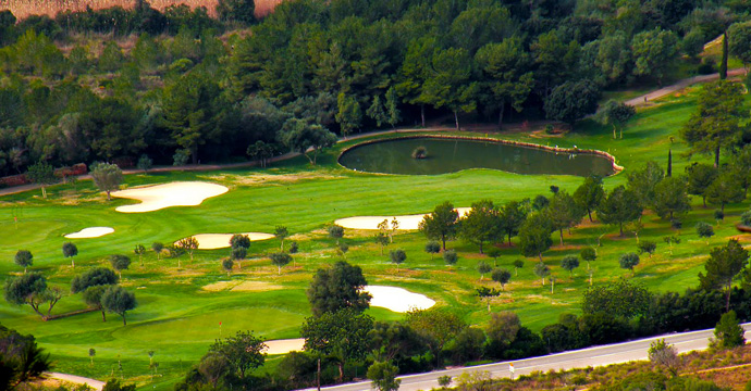 Spain Golf Courses | Canyamel   - Photo 4 Teetimes