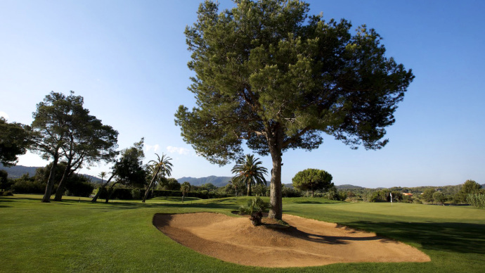 Spain Golf Courses | Capdepera   - Photo 2 Teetimes