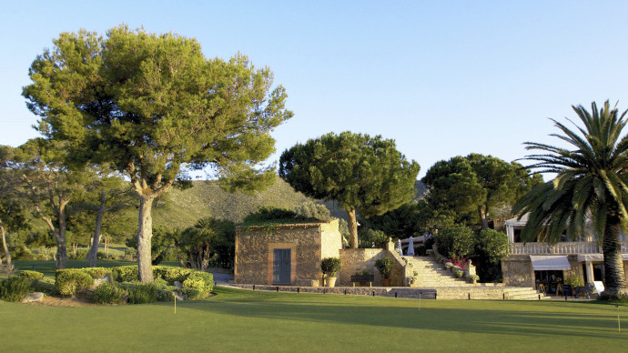 Spain Golf Courses | Capdepera   - Photo 4 Teetimes