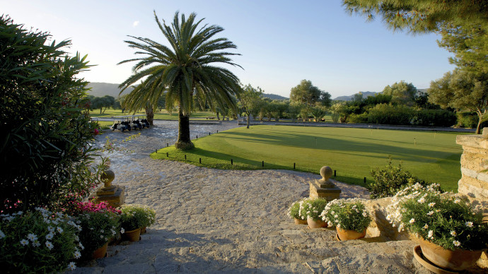 Spain Golf Courses | Capdepera   - Photo 5 Teetimes
