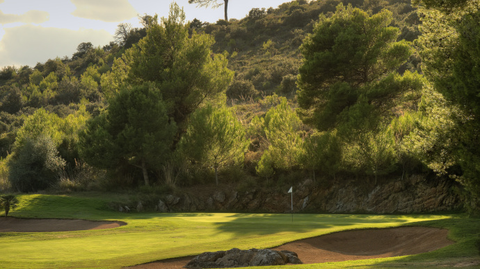 Spain Golf Courses | Capdepera   - Photo 7 Teetimes