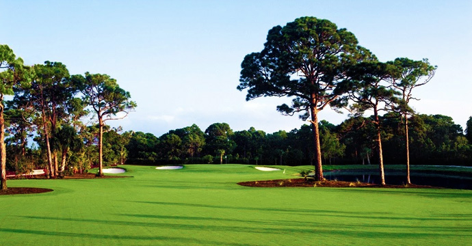 Spain Balearic islands Golf Park Mallorca Golf Course Teetimes