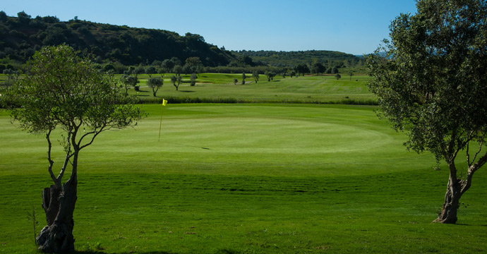 Portugal Golf Courses | Morgado   - Photo 11 Teetimes