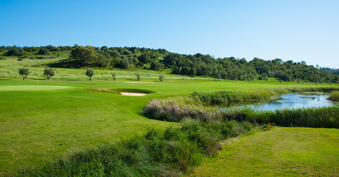 Portugal Golf Courses | Morgado   - Photo 13 Teetimes