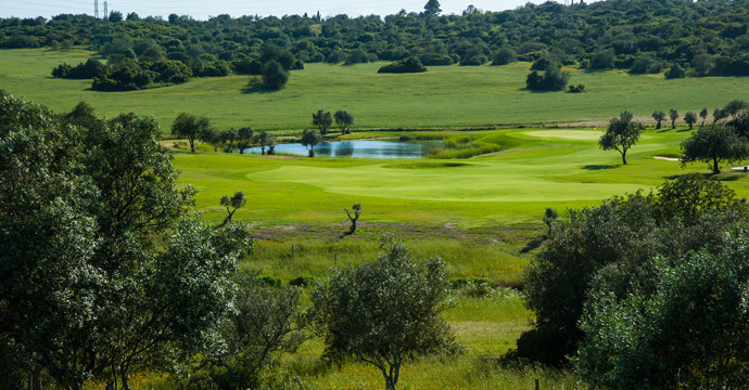 Portugal Golf Courses | Morgado   - Photo 14 Teetimes