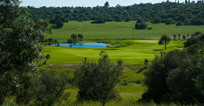 Portugal Golf Courses | Morgado   - Photo 15 Teetimes