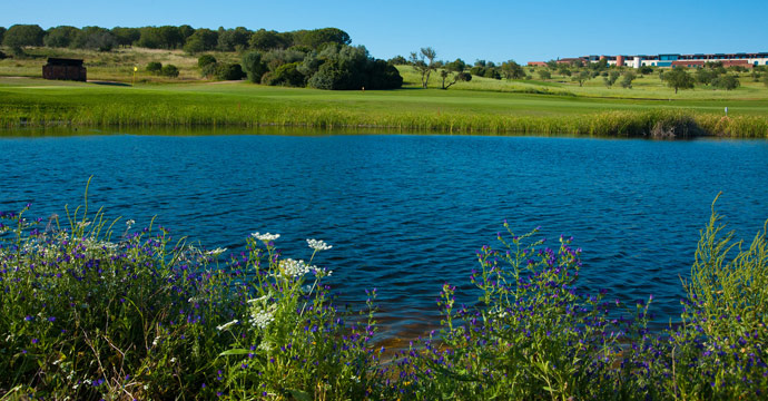 Portugal Golf Courses | Morgado   - Photo 17 Teetimes