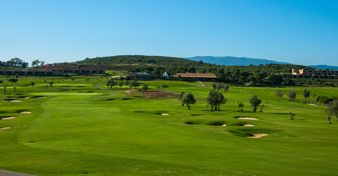 Portugal Golf Courses | Morgado   - Photo 18 Teetimes