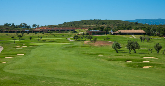 Portugal Golf Courses | Morgado   - Photo 2 Teetimes