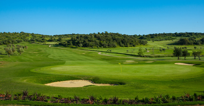 Portugal Golf Courses | Morgado   - Photo 20 Teetimes