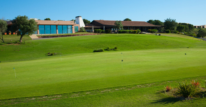 Portugal Golf Courses | Morgado   - Photo 21 Teetimes