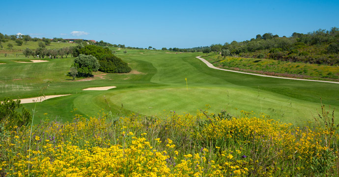 Portugal Golf Courses | Morgado   - Photo 3 Teetimes