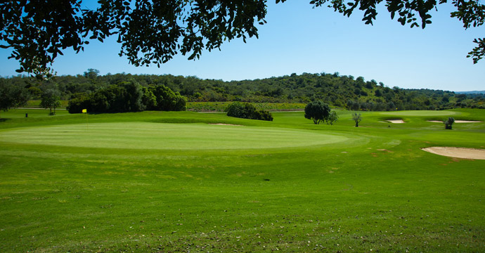 Portugal Golf Courses | Morgado   - Photo 4 Teetimes