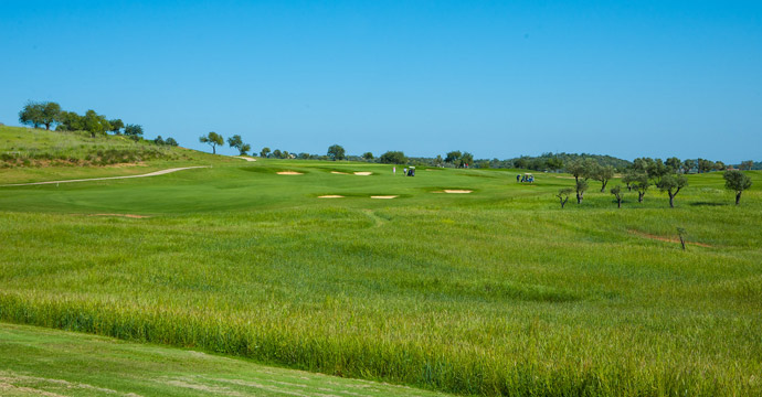 Portugal Golf Courses | Morgado   - Photo 5 Teetimes
