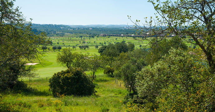 Portugal Golf Courses | Morgado   - Photo 6 Teetimes