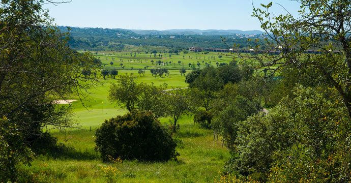 Portugal Golf Courses | Morgado   - Photo 7 Teetimes