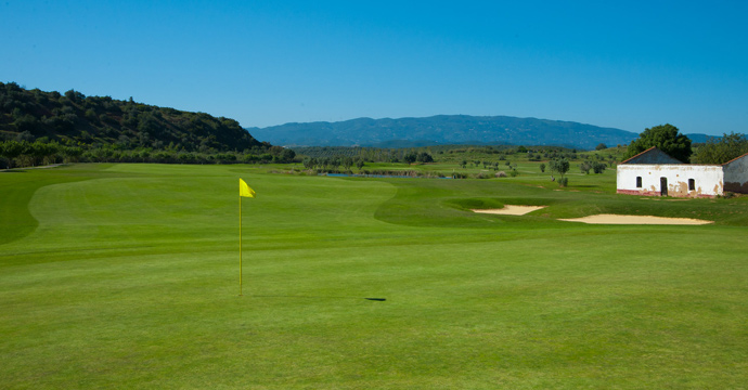 Portugal Golf Courses | Morgado   - Photo 8 Teetimes