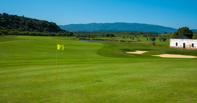 Portugal Golf Courses | Morgado   - Photo 9 Teetimes