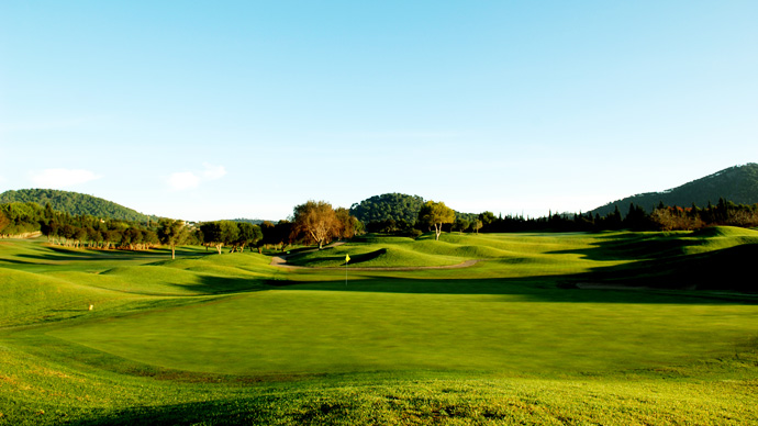 Pula Golf Course - Photo 10