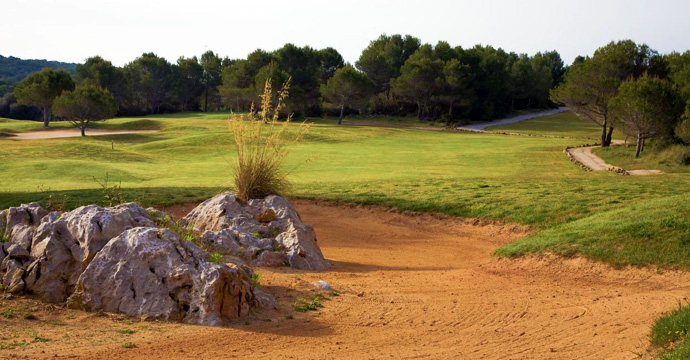 Son Parc Menorca Golf Course - Photo 3