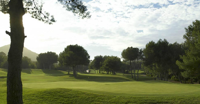 La Manga Club Resort West - Photo 2