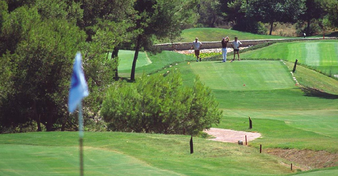 La Manga Club Resort West - Photo 3