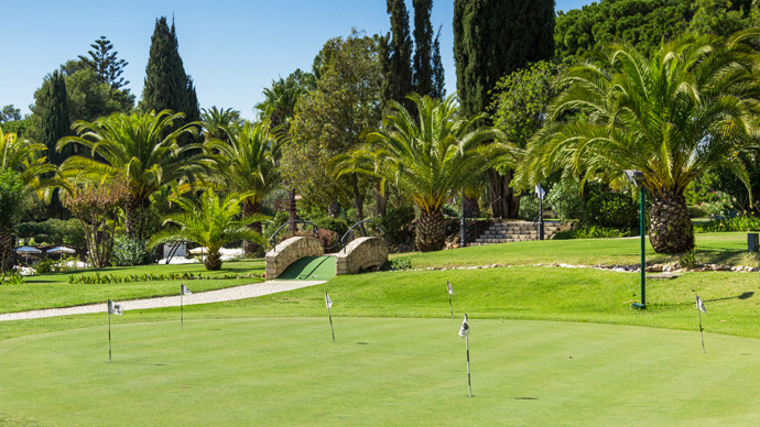 Portugal Golf Courses | Penina Championship - Photo 3 Teetimes