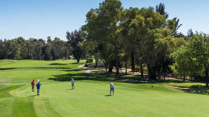 Portugal Golf Courses | Penina Championship - Photo 4 Teetimes