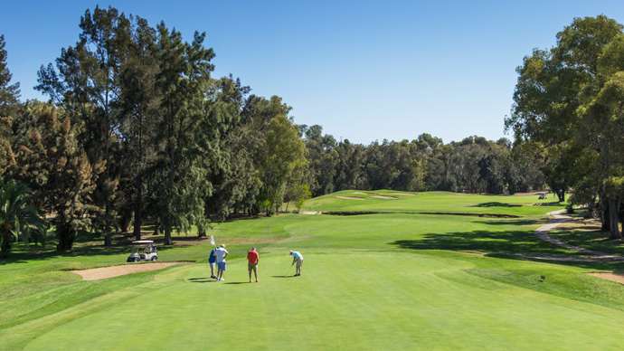 Portugal Golf Courses | Penina Championship - Photo 5 Teetimes