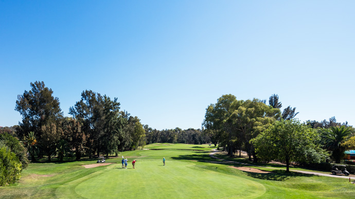 Portugal Golf Courses | Penina Championship - Photo 6 Teetimes