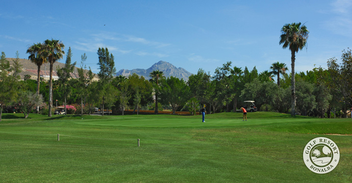 Spain Golf Courses | Bonalba   - Photo 4 Teetimes
