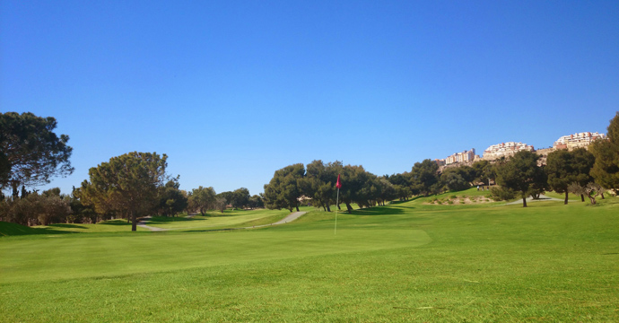 Spain Golf Courses | Bonalba   - Photo 5 Teetimes