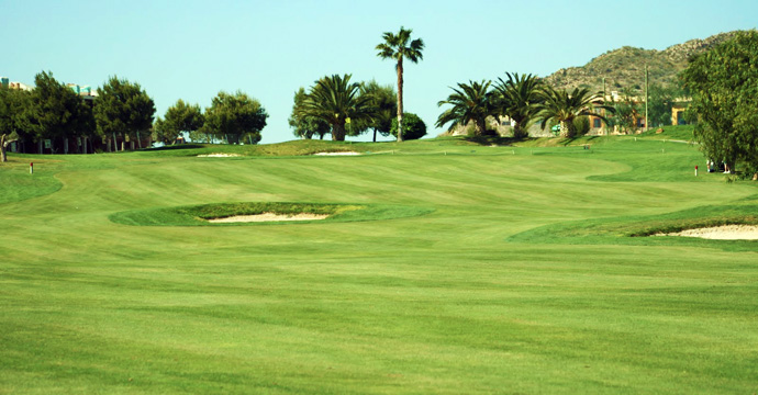Spain Golf Courses | Bonalba   - Photo 7 Teetimes