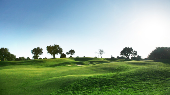 Portugal Golf Courses | Vale da Pinta   - Photo 9 Teetimes