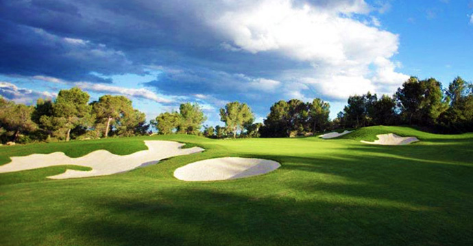 Spain Golf Courses | Las Colinas  & Country Club - Photo 9 Teetimes
