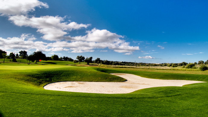 Silves Golf Course - Photo 4