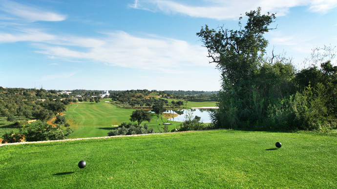 Portugal Golf Courses | Silves   - Photo 10 Teetimes