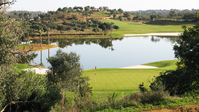 Silves Golf Course - Photo 8